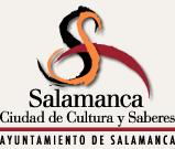 Salamanca Ciudad y Saberes
